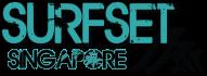 SURFSET Fitness Singapore