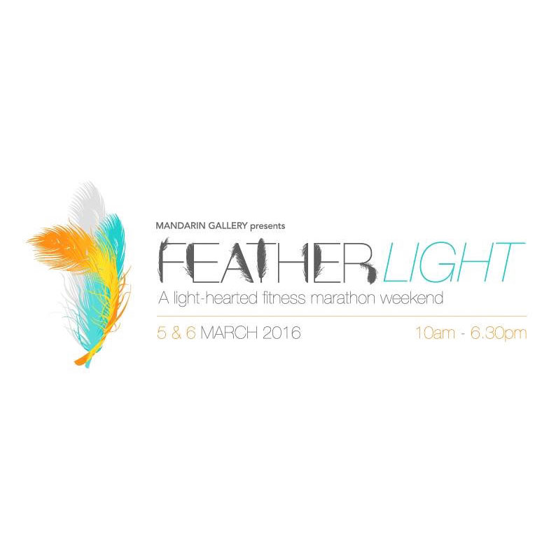 Featherlight event