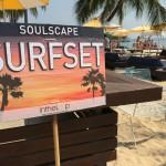 Surfset Soulscape 2014 signboard intheloop surfset