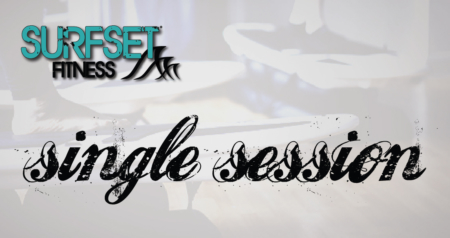 SURFSET single session