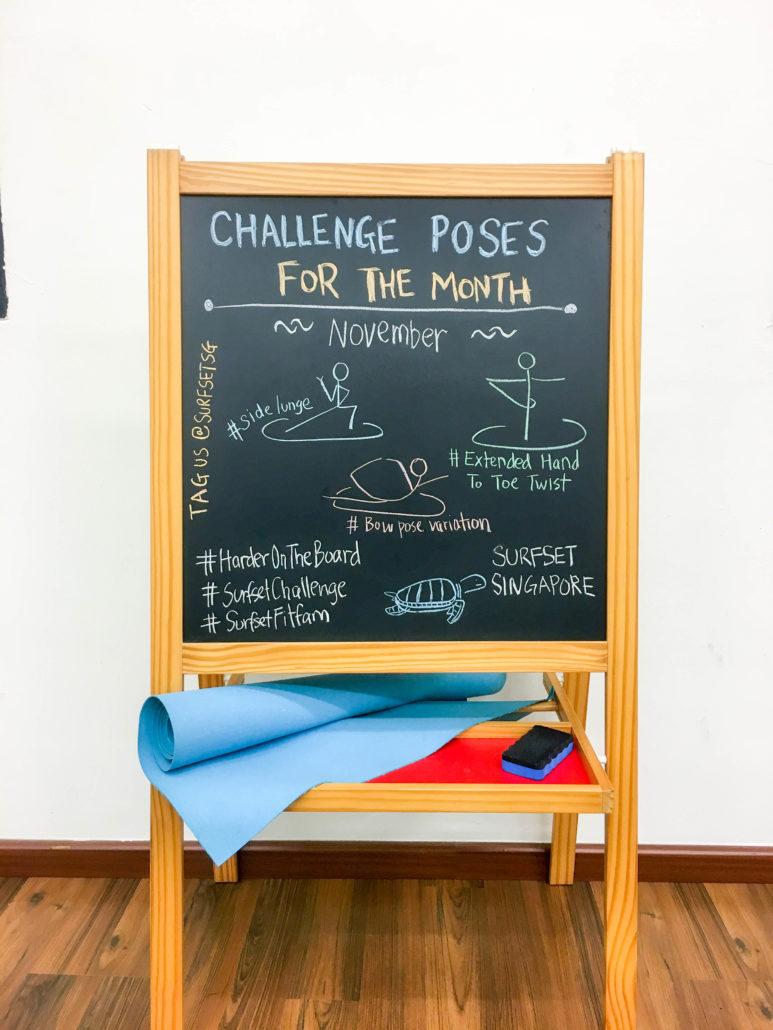 surfset-challenge-nov-2016-2